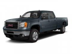 Used-2013-GMC-Sierra-2500HD-4WD-Crew-Cab-1537-SLT