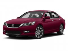 Used-2013-Honda-Accord-Sdn-4dr-I4-CVT-Sport