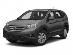 Used-2013-Honda-CR-V-AWD-5dr-EX
