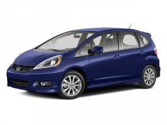 Used-2013-Honda-Fit-5dr-HB-Auto-Sport
