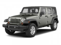 Used-2013-Jeep-Wrangler-Unlimited-4WD-4dr-Sport