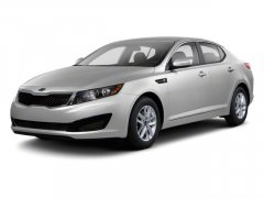 Used-2013-Kia-Optima-4dr-Sdn-EX