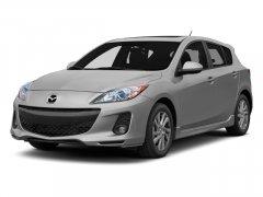 Used-2013-Mazda-Mazda3-i-Touring