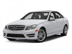 Used-2013-Mercedes-Benz-C-Class-4DR-SDN-C250-C-25