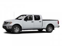 Used-2013-Nissan-Frontier-4WD-Crew-Cab-SWB-Auto-SV