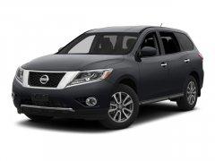 Used-2013-Nissan-Pathfinder-2WD-4dr-Platinum