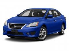 Used-2013-Nissan-Sentra-4dr-Sdn-I4-CVT-SR