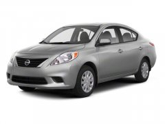 Used-2013-Nissan-Versa-4dr-Sdn-Auto-16-S