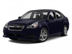 Used-2013-Subaru-Legacy-4dr-Sdn-H4-Auto-25i-Premium