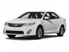 Used-2013-Toyota-Camry-Hybrid-4dr-Sdn-LE