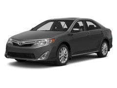Used-2013-Toyota-Camry-4dr-Sdn-I4-Auto-XLE