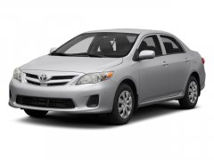 Used-2013-Toyota-Corolla-L