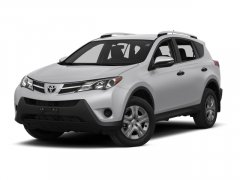 Used-2013-Toyota-RAV4-AWD-4dr-Limited