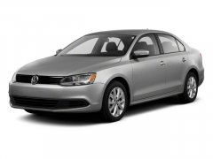 Used-2013-Volkswagen-Jetta-Sedan