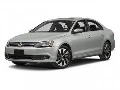 Used-2013-Volkswagen-Jetta-Sedan-HYBRID-SEL-PREM
