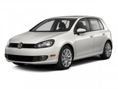 Used-2013-Volkswagen-Golf-4dr-HB-Man-TDI