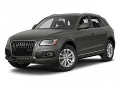 Used-2014-Audi-Q5-quattro-4dr-30L-TDI-Prestige
