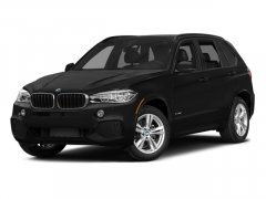 Used-2014-BMW-X5-AWD-4dr-xDrive35i