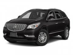 Used-2014-Buick-Enclave-AWD-4dr-Leather