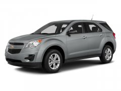 Used-2014-Chevrolet-Equinox-AWD-4dr-LS