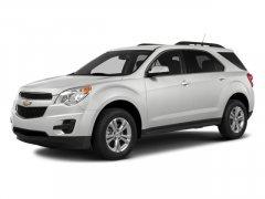 Used-2014-Chevrolet-Equinox-AWD-4dr-LT-w-1LT