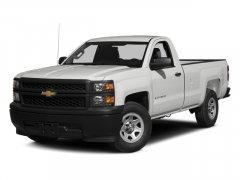 2014-Chevrolet-Silverado-1500-4WD-Reg-Cab-1330-Work-Truck-w-1WT