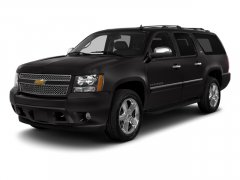 Used-2014-Chevrolet-Suburban-4WD-4dr-LT