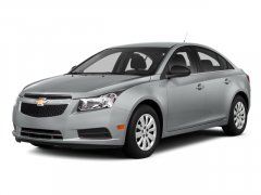 Used-2014-Chevrolet-Cruze-4dr-Sdn-Man-ECO