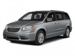 Used-2014-Chrysler-Town-and-Country-4dr-Wgn-Touring
