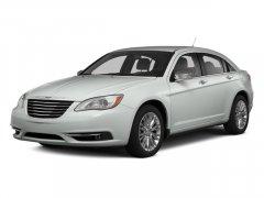 Used-2014-Chrysler-200-4dr-Sdn-Touring