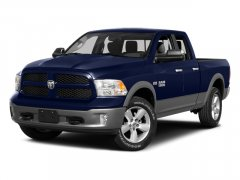 Used-2014-Ram-1500-4WD-Quad-Cab-1405-Tradesman