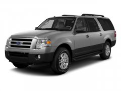 Used-2014-Ford-Expedition-EL-4WD-4dr-XL