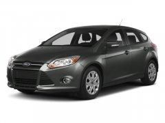 Used-2014-Ford-Focus-5dr-HB-SE
