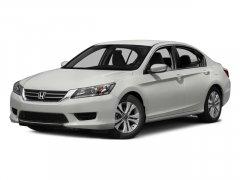 2014-Honda-Accord-Sedan-4dr-I4-CVT-LX