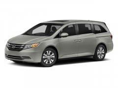 Used-2014-Honda-Odyssey-5dr-EX-L-w-Navi