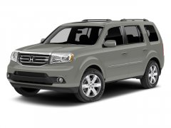 Used-2014-Honda-Pilot-4WD-4dr-Touring-w-RES-and-Navi