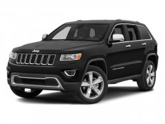 Used-2014-Jeep-Grand-Cherokee-RWD-4dr-Overland