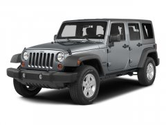 Used-2014-Jeep-Wrangler-Unlimited-4WD-4dr-Sport