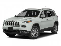 Used-2014-Jeep-Cherokee-4WD-4dr-Sport