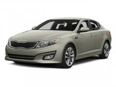 Used-2014-Kia-Optima-4dr-Sdn-SX-Turbo