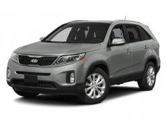 Used-2014-Kia-Sorento-2WD-4dr-I4-LX