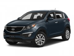Used-2014-Kia-Sportage-AWD-4dr-LX