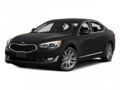 Used-2014-Kia-Cadenza-4dr-Sdn-Premium
