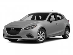 Used-2014-Mazda3-5dr-HB-Auto-i-Grand-Touring