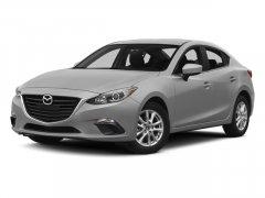Used-2014-Mazda-Mazda3-4dr-Sdn-Auto-i-Sport
