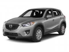 Used-2014-Mazda-CX-5-AWD-4dr-Auto-Touring