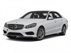 Used-2014-Mercedes-Benz-E-Class
