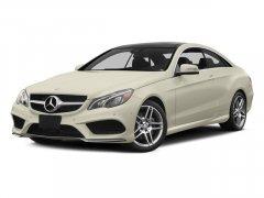Used-2014-Mercedes-Benz-E-Class-2dr-Cpe-E-350-4MATIC