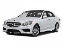 Used-2014-Mercedes-Benz-E-Class-4dr-Sdn-E-550-Sport-4MATIC
