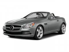 Used-2014-Mercedes-Benz-SLK-2dr-Roadster-SLK-350